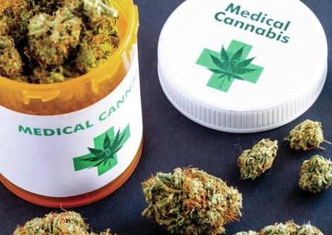 is marijuana legal in virginia