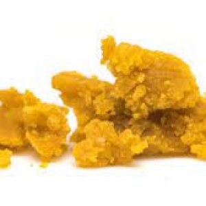 how to eat shatter