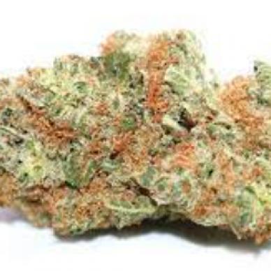 best marijuana strains 2018